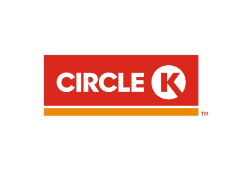Circle K Lithuania Everyone Counts